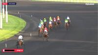 12.06.18 Paris-Vincennes: Verpatzter Start...